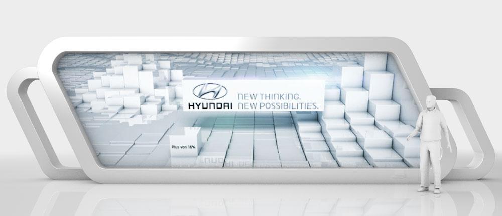 130201_Hyundai_Landscape0008