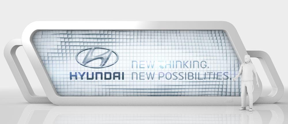130201_Hyundai_Wall0004