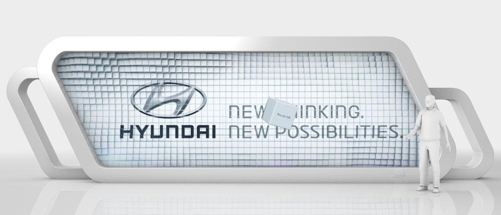 130201_Hyundai_Wall0005