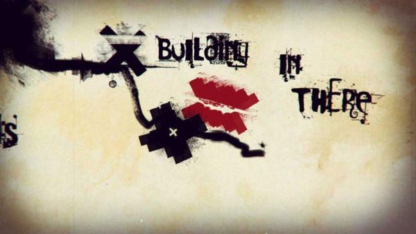 22_building_0006_Ebene-3
