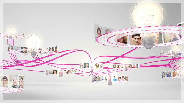 Telekom_Challenge_feature_01