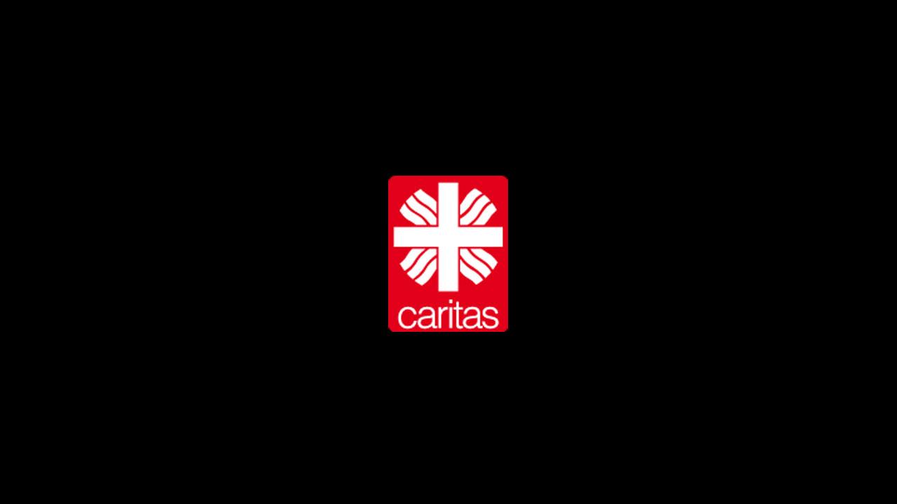 caritas_10