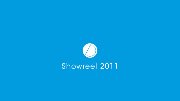 showreel_2011_feature