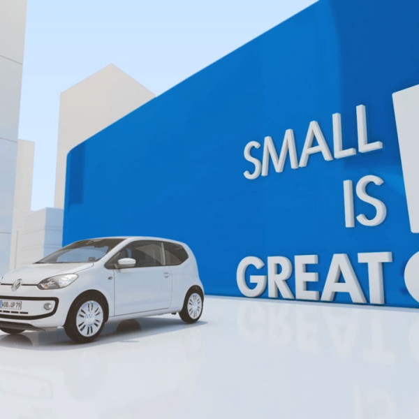 vw_up_iaa_genf_feature