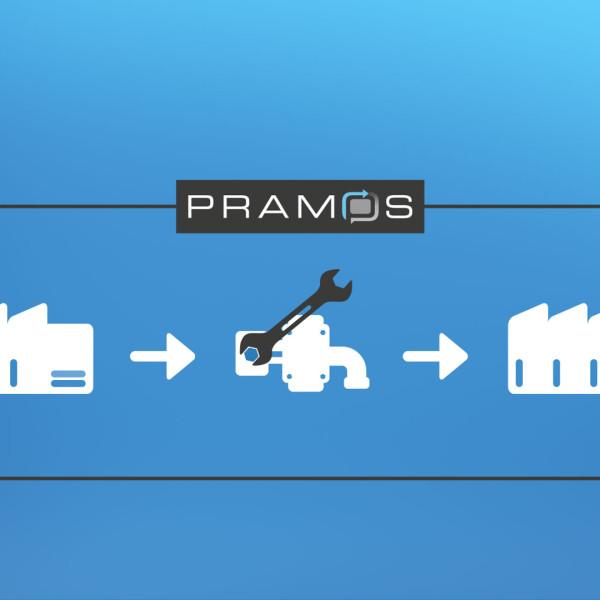 Pramos_00